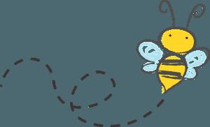 La leggerezza del calabrone