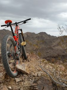 cycling-2655825_640
