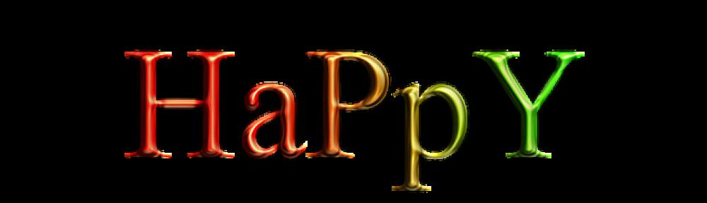 La Piccola Bottega della Felicità