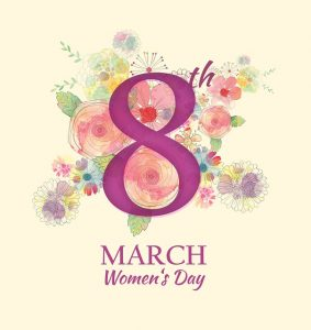 womens-day-3198004_640