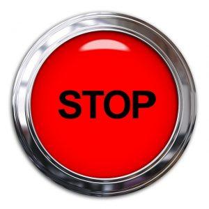 stop-2816449_640