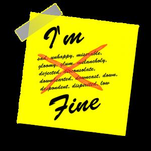 im-fine-1470450_640