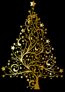 starry-1227876_640