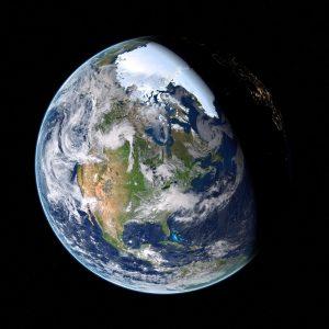 earth-2113656_1920